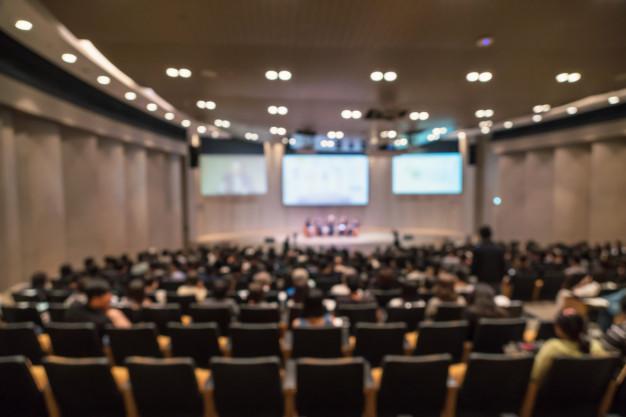 Πρόσκληση στη Γενική Συνέλευση της ΕΕνΟΕ  διαδικτυακά
