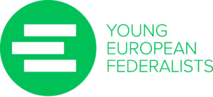 young european federalists