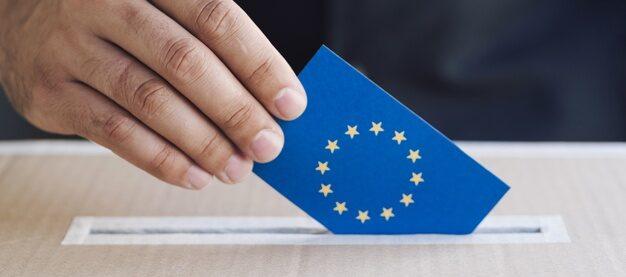 Θα γίνουν Ευρωεκλογές με πανευρωπαϊκά  ψηφοδέλτια;